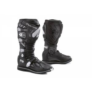 Мотоботинки кроссовые Forma TERRAIN TX
